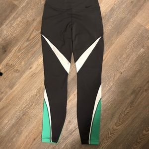 Nike Dri-Fit Running Pants
